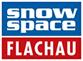 Ihr Zuhause in Flachau